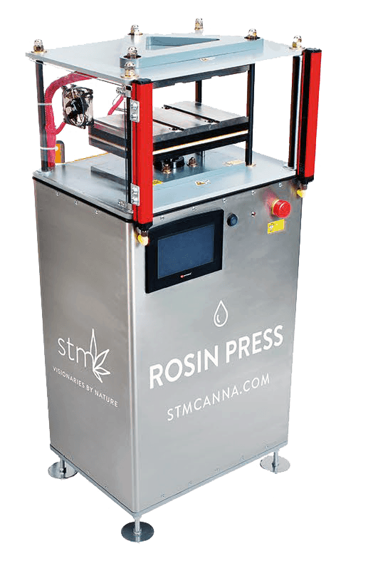 rosin press, kief, dabs, dabbing, oils, cannabis extraction, hemp oil, extractor, extraction machine