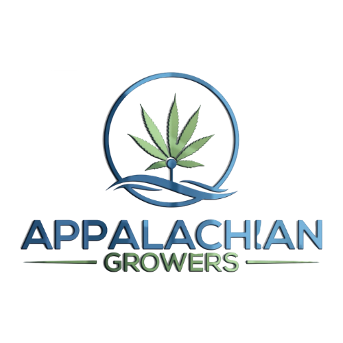 Appalachian Growers Logo