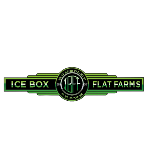 Ice Box Flat Farms Logo (1)