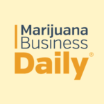 Marijuana Business Daily Partners Page Logo