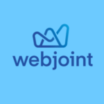 Web Joint Logo Partners Page