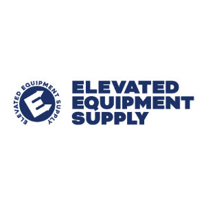 Elevated Equipment Supply Logo 300x300 1